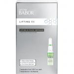Doctor Babor Lifting RX Lifting Bi-Phase Ampoules