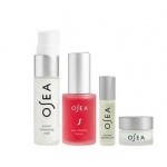 Osea Hydrating & Age Defying Starter Set