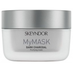 Skeyndor MyMask Dark Charcoal Purifying Mask