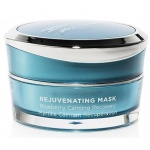 HydroPeptide Anti-Wrinkle + Sensitive Rejuvenating Mask