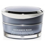 HydroPeptide Targeted Solutions Radiance Mask