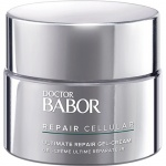 Doctor Babor Repair Cellular Ultimate Repair Gel-Cream