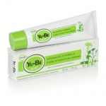 Yu-Be Advanced Formula Pure Hydration Cream Tube w/ Chamomile Extract