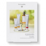 Dr Hauschka Favourites Trial Kit