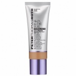 Peter Thomas Roth SKIN to DIE FOR CC Cream Broad Spectrum SPF30
