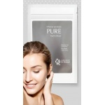 Laboratoire Dr Renaud Pure Youth Infuser Mask