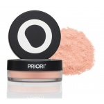 Priori Minerals fx350 - Uber Finishing Powder