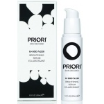 Priori Q+SOD fx220 - Brightening Serum