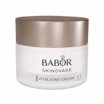 Babor Skinovage Vitalizing Cream