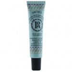 Smith's Menthol & Eucalyptus Balm Tube