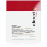 Cellcosmet Swiss Biotech Cellbrightening Masks