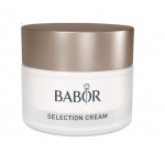 Babor Skinovage Selection Cream