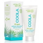 Coola Radical Recovery Eco-Cert Organic After-Sun Lotion