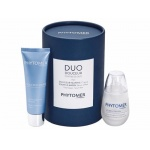 Phytomer Softness Duo