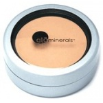 glominerals gloCamouflage oil-free