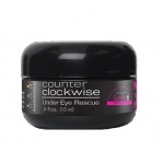 Amino Genesis Counter Clockwise Under Eye Rescue