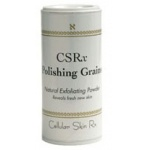 Cellular Skin Rx CSRx Polishing Grains