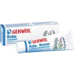 Gehwol Foot Balm for Normal Skin