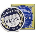 Smith's Rosebud Cloverine Salve