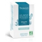 Thalgo Infus Oceanes Refining Infusion