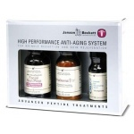 Janson Beckett High-Performance Anti-Aging System