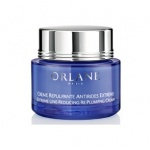 Orlane Extreme Line Reducing Re-Plumping Cream