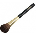 Dr Hauschka Face Powder Brush