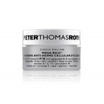 Peter Thomas Roth Mega Rich Intensive Anti-Aging Cellular Eye Cream