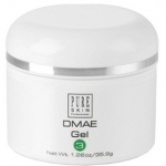 PSF Pure Skin Formulations DMAE Gel