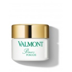 Valmont Soothing Cream Dermo