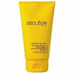 Decleor Aroma Sculpt Strech Mark Restructuring  Gel - Cream