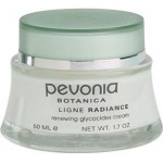 Pevonia Ligne Radiance Renewing Glycocides Cream