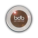 BDB Brow Powder