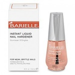 Barielle Instant Liquid Nail Hardener