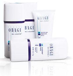 Obagi Skin Care Products Obagi Sale
