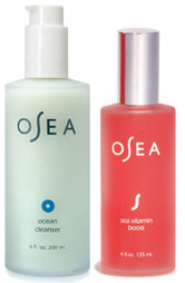 Osea products