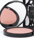 Julie Hewett Bud Of Rose Powder Blush