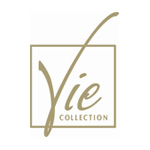 Vie Collection