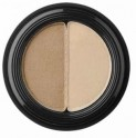 glominerals gloBrow Powder Duos - Blonde
