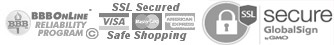 Safe Shopping Site - Click to read more !!!